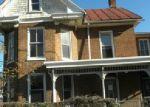Foreclosed Home in Waynesboro 17268 W MAIN ST - Property ID: 3391769327