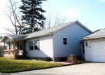 Foreclosed Home in Girard 16417 DAGGETT RD - Property ID: 3391799104