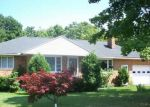 Foreclosed Home in Erie 16510 ATHENS ST - Property ID: 3391802175