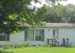 Foreclosed Home in Erie 16509 BRENT AVE - Property ID: 3391811378