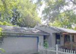 Foreclosed Home in Erie 16505 CRYSTAL DR - Property ID: 3391813121