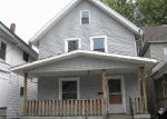 Foreclosed Home in Erie 16503 E 9TH ST - Property ID: 3391817510