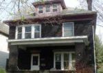 Foreclosed Home in Erie 16502 W 10TH ST - Property ID: 3391818836