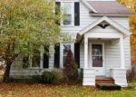 Foreclosed Home in Waterford 16441 CHERRY ST - Property ID: 3391825843