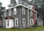 Foreclosed Home in Union City 16438 MILES ST - Property ID: 3391829331