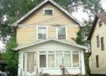 Foreclosed Home in Erie 16502 W 20TH ST - Property ID: 3391830204