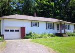 Foreclosed Home in Union City 16438 ROUTE 8 - Property ID: 3391831530