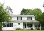 Foreclosed Home in Lynchburg 24503 HAWTHORNE RD - Property ID: 3391870959