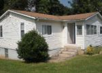 Foreclosed Home in Lynchburg 24501 SUBURBAN RD - Property ID: 3391881458