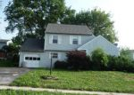 Foreclosed Home in Harrisburg 17110 ROCK FALL RD - Property ID: 3391893278
