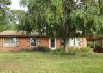 Foreclosed Home in Lyndhurst 22952 MT TORREY RD - Property ID: 3391913424