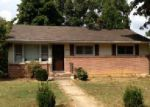 Foreclosed Home in Staunton 24401 SURREY RD - Property ID: 3391948914