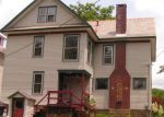 Foreclosed Home in Meadville 16335 WILLIAM ST - Property ID: 3391957667