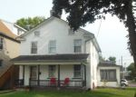 Foreclosed Home in Bloomsburg 17815 W MAIN ST - Property ID: 3391961607