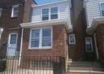 Foreclosed Home in Philadelphia 19124 VALLEY ST - Property ID: 3392007143