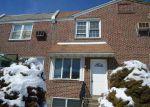 Foreclosed Home in Philadelphia 19124 WALKER ST - Property ID: 3392015476