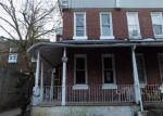 Foreclosed Home in Philadelphia 19124 ROMAIN ST - Property ID: 3392059265