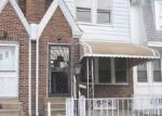Foreclosed Home in Philadelphia 19124 SAUL ST - Property ID: 3392143362