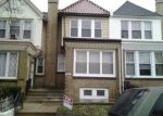 Foreclosed Home in Philadelphia 19131 WOODCREST AVE - Property ID: 3392158249