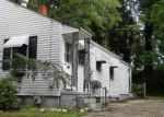 Foreclosed Home in Danville 24541 HARRIS PL - Property ID: 3392182340