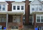 Foreclosed Home in Philadelphia 19135 DITMAN ST - Property ID: 3392186280