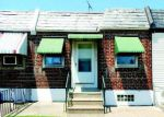 Foreclosed Home in Philadelphia 19124 HARBISON AVE - Property ID: 3392193740