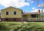 Foreclosed Home in Deer Park 99006 N FELSPAR RD - Property ID: 3392204236