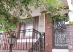 Foreclosed Home in Philadelphia 19132 N 26TH ST - Property ID: 3392213890