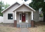 Foreclosed Home in Spokane 99205 N POST ST - Property ID: 3392250225