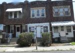 Foreclosed Home in Philadelphia 19124 BRIDGE ST - Property ID: 3392252417