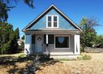 Foreclosed Home in Spokane 99207 E GARLAND AVE - Property ID: 3392254166