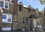 Foreclosed Home in Philadelphia 19124 ROOSEVELT BLVD - Property ID: 3392288775