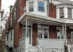 Foreclosed Home in Philadelphia 19144 W SYLVANIA ST - Property ID: 3392305411