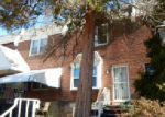 Foreclosed Home in Philadelphia 19150 PROVIDENT RD - Property ID: 3392367157
