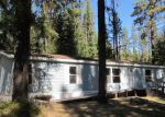 Foreclosed Home in Colville 99114 HIGHWAY 20 E - Property ID: 3392410980