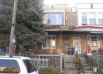 Foreclosed Home in Philadelphia 19143 PENTRIDGE ST - Property ID: 3392443370