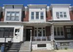 Foreclosed Home in Philadelphia 19139 N 62ND ST - Property ID: 3392450832