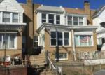 Foreclosed Home in Philadelphia 19149 BROUS AVE - Property ID: 3392470985