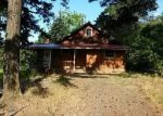 Foreclosed Home in Goldendale 98620 TYLER RD - Property ID: 3392523529