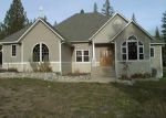 Foreclosed Home in Newport 99156 LILLIJARD RD - Property ID: 3392530984