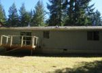 Foreclosed Home in Bremerton 98312 DEERHORN TRL NW - Property ID: 3392594478