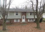 Foreclosed Home in State College 16801 SAXTON DR - Property ID: 3392600161
