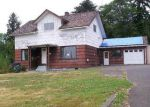 Foreclosed Home in Aberdeen 98520 HEMLOCK ST - Property ID: 3392630841