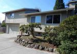 Foreclosed Home in Port Townsend 98368 SAN JUAN AVE - Property ID: 3392641786