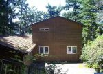 Foreclosed Home in Port Townsend 98368 BECKETT POINT RD - Property ID: 3392647925