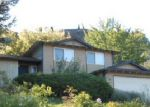 Foreclosed Home in Yakima 98908 ECHO CT - Property ID: 3392656671