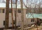 Foreclosed Home in Wallback 25285 CAMP RUN RD - Property ID: 3392750839
