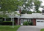 Foreclosed Home in Farrell 16121 MARY ST - Property ID: 3392891876
