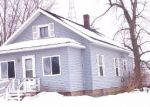 Foreclosed Home in Reedsburg 53959 LUCKY ST - Property ID: 3392971125