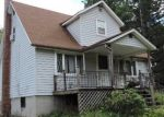 Foreclosed Home in Altoona 16601 KETTLE NURSERY RD - Property ID: 3393056540